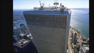 World trade center history in pictures