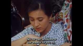 getlinkyoutube.com-DoReMi (Philippines--Tagalog full movie w/ ENG subtitles)