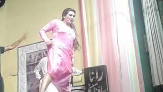 Doodh Pyar Wala Pey Ley Ve |SEXY DANCE SAIMA KHAN|