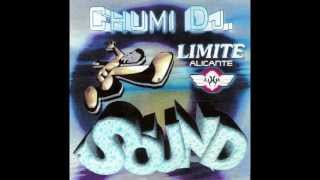 getlinkyoutube.com-Sound 46 - Chumi Dj - 26/08/2000