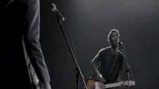 getlinkyoutube.com-Bloc Party - Two More Years
