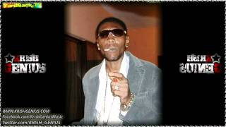Vybz Kartel - Garrison No Comparison