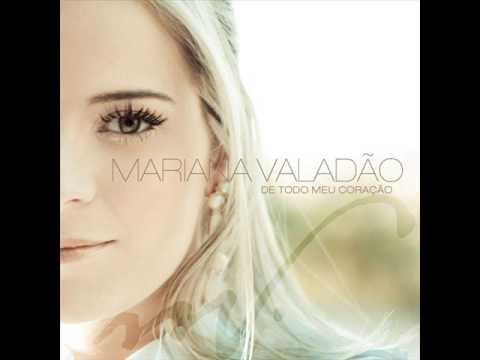 Se eu apenas te tocar/Mariana Valadão