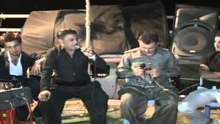 getlinkyoutube.com-Karwan Xabati & Nareman Mahmud BaShi 3
