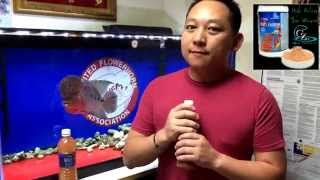 "getlinkyoutube.com-""High Active"" Thai Mineral by CZ Aqua Products"