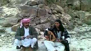 getlinkyoutube.com-ياليت صنعاء قريبة.