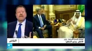 getlinkyoutube.com-عبدالباري عطوان وكلام خطير عن ايران والخليج