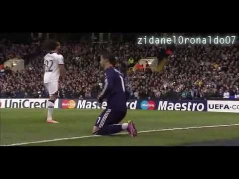 Cristiano Ronaldo 2011 | Skills Goals |