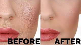 HOW-TO-PREVENT-TEXTURED-SKIN-FOR-SMOOTH-FLAWLESS-FOUNDATION width=