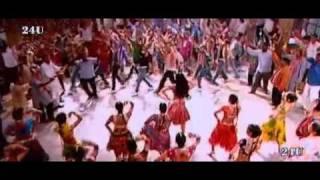 Yamla Pagla Deewana - Chamki Jawaani (mkv) Full Video Song