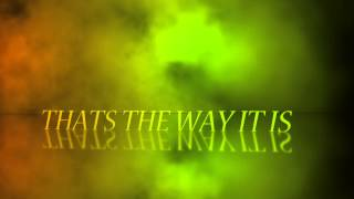 Smif-N-Wessun - Kamikaze (ft. Jahdan)