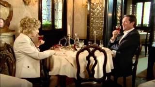 getlinkyoutube.com-Eine Liebe in Venedig Liebesfilm, D 2009