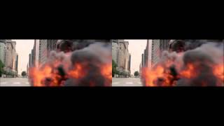 getlinkyoutube.com-Xem phim 3D online