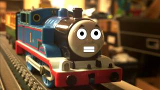 Tomy/Trackmaster T&F Reamke - Toad's Adventure (NABV)