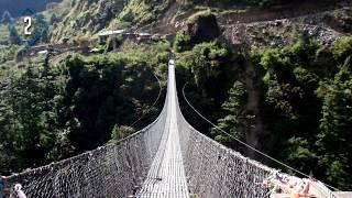getlinkyoutube.com-12 Most Amazing Bridges Ever Built