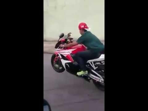 GRAU DE MOTO - EMPINANDO MOTO - PRATIQUE WHEELING - MOTOS EMPINANDO - WHEELING - MOTORCYCLE