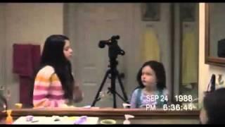 getlinkyoutube.com-Paranormal Activity 3 - الترجمة العربية