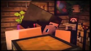 getlinkyoutube.com-Minecraft O círculo