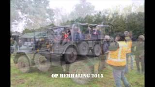 getlinkyoutube.com-Op Herhaling 2015