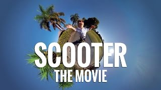 Scooter: The Movie