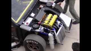 getlinkyoutube.com-UPG Carbon Corsa @Tetrakosari VI 2013