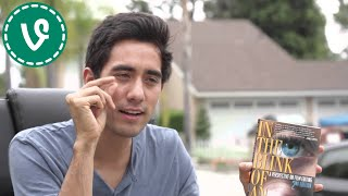 getlinkyoutube.com-New ZACH KING Vine Compilation 2015  BEST OF ZACH KING 2015 | VineLin