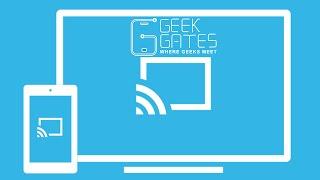 getlinkyoutube.com-Geek Gates - 4 طرق لتوصيل شاشة هاتفك الذكي علي التليفزيون وطريقة تحويل التليفزيون ليعمل كاندرويد