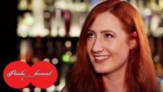 Analer Höhepunkt: Mein erster Rim-Job | Paula kommt