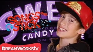 """getlinkyoutube.com-""""Sugar"""" by Maroon 5 - Cover by Johnny Orlando 