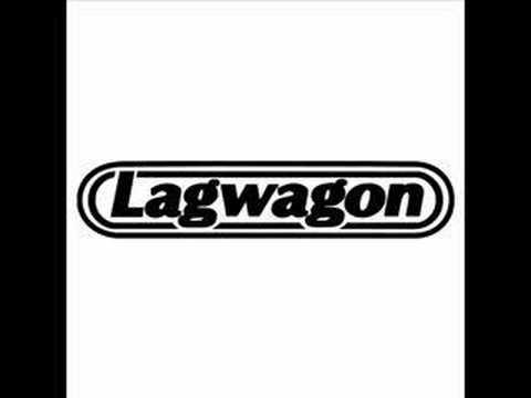 May 16 de Lagwagon Letra y Video