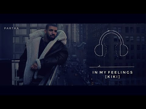 drake new song in my feelings free download