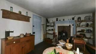 getlinkyoutube.com-John Wilkes Booth - Mary Surratt