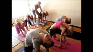 getlinkyoutube.com-Ashtanga Yoga Weekend with Tim Miller at Miami Life Center