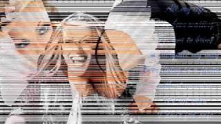 Anastacia – Sexy Single