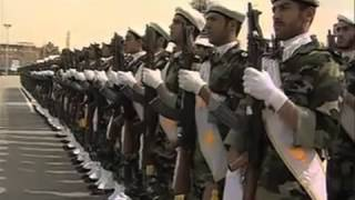 getlinkyoutube.com-«قدرتمند ترین فرد در خاورمیانه»