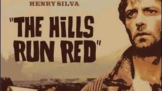 getlinkyoutube.com-The Hills Run Red (Suite)