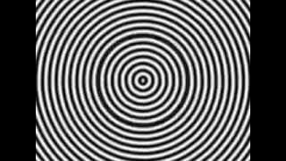 getlinkyoutube.com-Hipnotizador