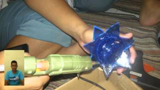 getlinkyoutube.com-TUTORIAL MEMBUAT LAMPU TIDUR DENGAN BAHAN BOTOL BEKAS