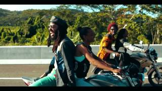 Protoje - Who Knows ft. Chronixx