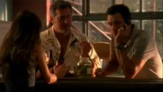 getlinkyoutube.com-Burn Notice bloopers