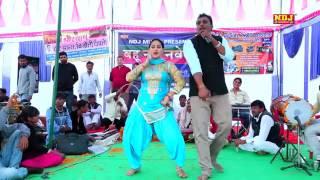 Haryana Choti Sapna new song width=