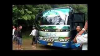 getlinkyoutube.com-perjalanan lintas sumatra