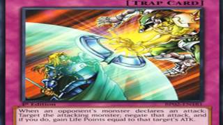 getlinkyoutube.com-Top 10 Yugioh Cards Used By Low Rated Duelists!!!!