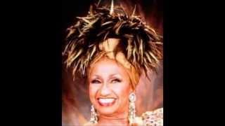 getlinkyoutube.com-Celia Cruz 10 temas para recordar!!