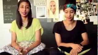 getlinkyoutube.com-زواج بنات المغتربين مشكلة حقيقية