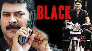 getlinkyoutube.com-Black Malayalam Full Movie 2004 I Mammootty | Lal | Latest Malayalam Action Movies Online