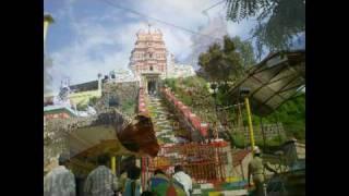 getlinkyoutube.com-Panchalinga Darshan