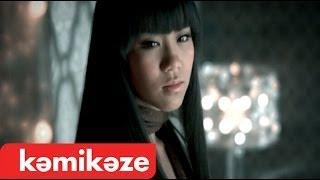 getlinkyoutube.com-[Official MV]  มีฉันเป็นอะไร : Knomjean