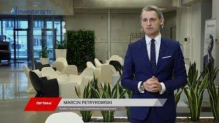 S&P Global Ratings, Marcin Petrykowski - Dyrektor Zarządzający, #14 POZA PARKIETEM