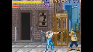 getlinkyoutube.com-TOP13: Los mejores videojuegos Arcade 90 (Loquendo-2015)